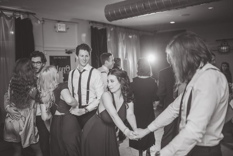 Wedding-1778.jpg