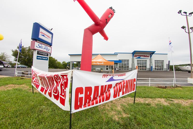 Grand Opening-7-2.jpg