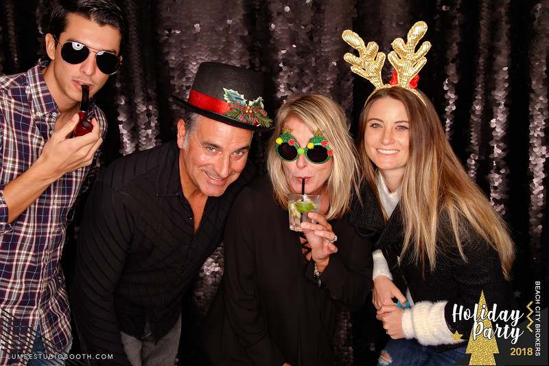 Beach City Brokers - Holiday Party 2018-25.jpg
