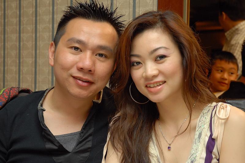 20070520_tranfml_sn_bannoi_g_044.jpg