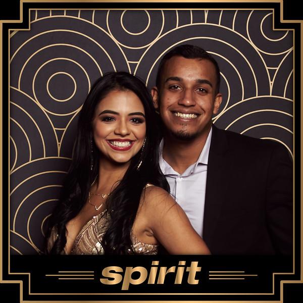 Spirit - VRTL PIX  Dec 12 2019 400.jpg