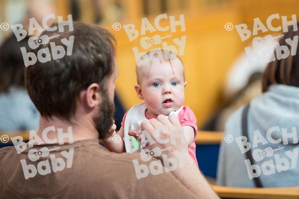 Bach to Baby 2018_HelenCooper_Bromley-2018-04-24-17.jpg