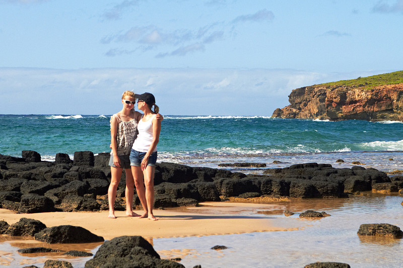 Hawaii907.jpg