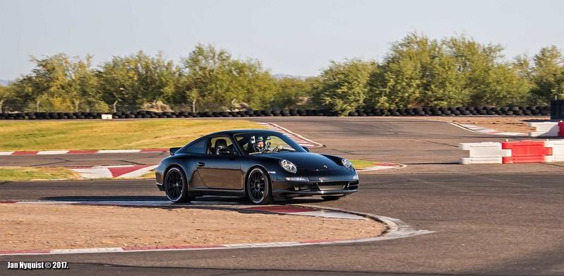 Porsche-911-Black-4928.jpg