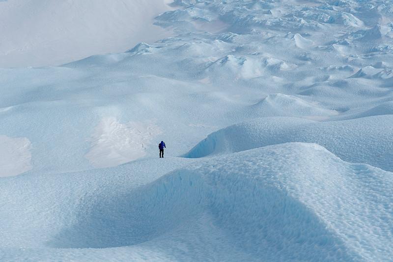 drake icefall -1-16-18110057.jpg