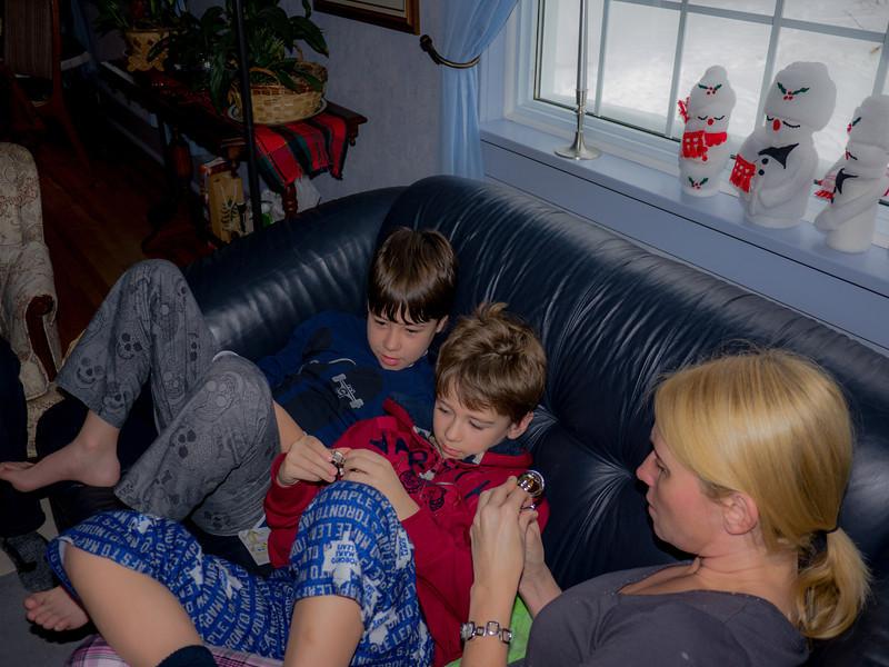 Christmas_2012_McNair_GH2 (79 of 337)