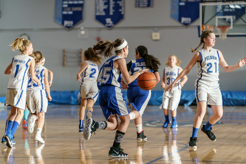 20181223-150210_[PTB 6th Girls vs. Salem]_0023.jpg