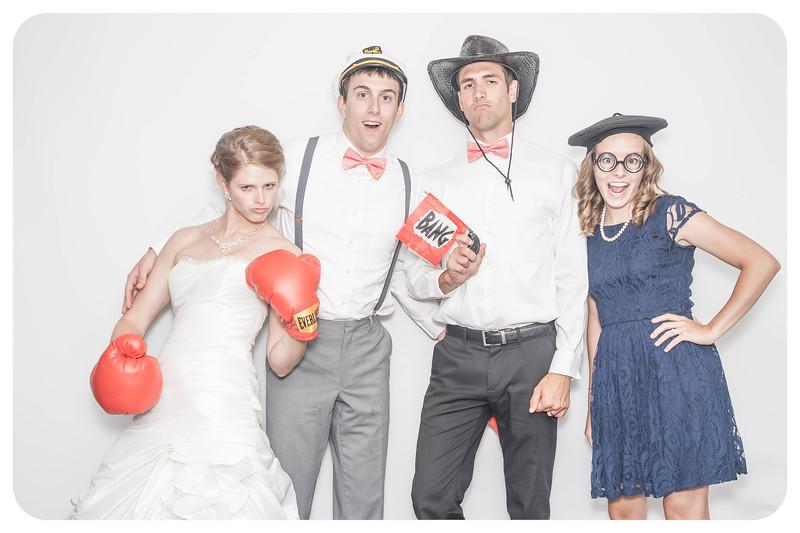Laura+Ross-Wedding-Photobooth-212.jpg
