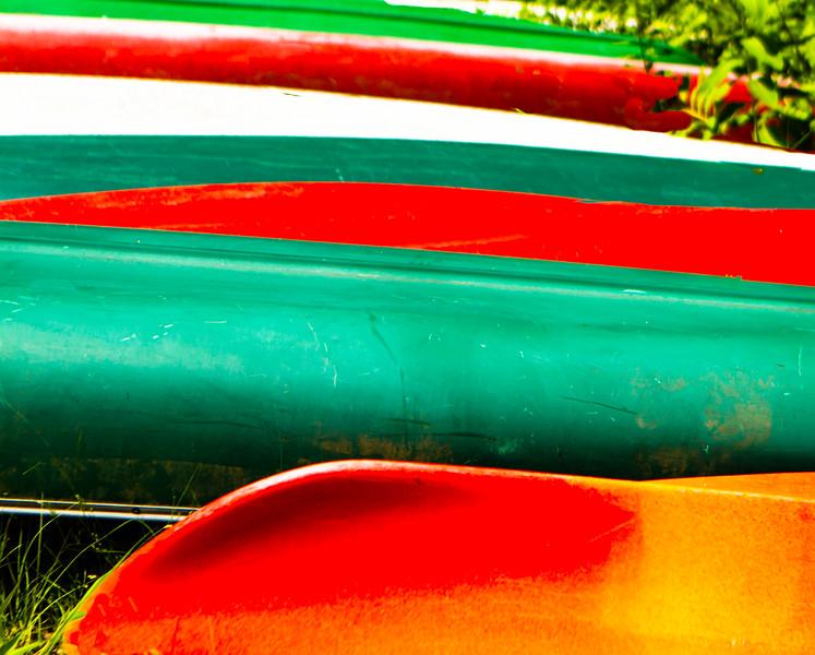 Mauweehoo Canoes June 2019.jpg