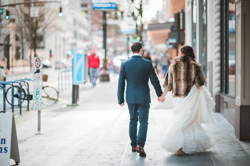 Wedding-751.jpg