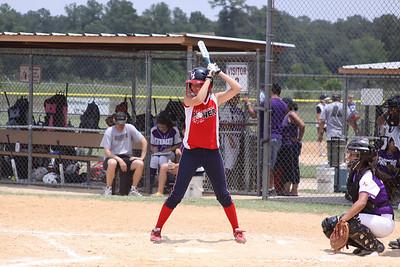 Humble Round Robin - May 30, 2010