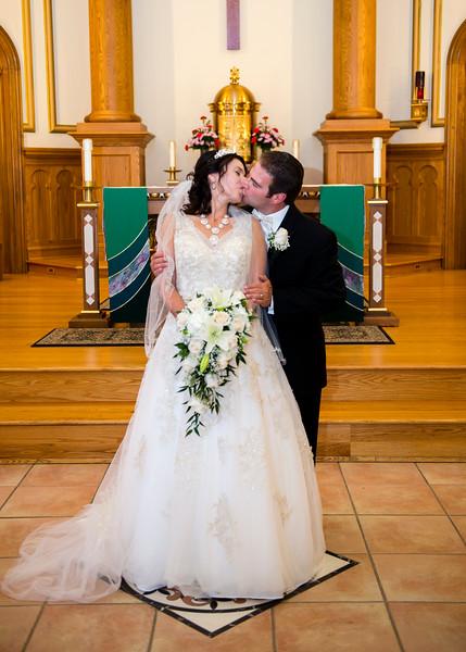 Guarino-Wedding-0219.jpg