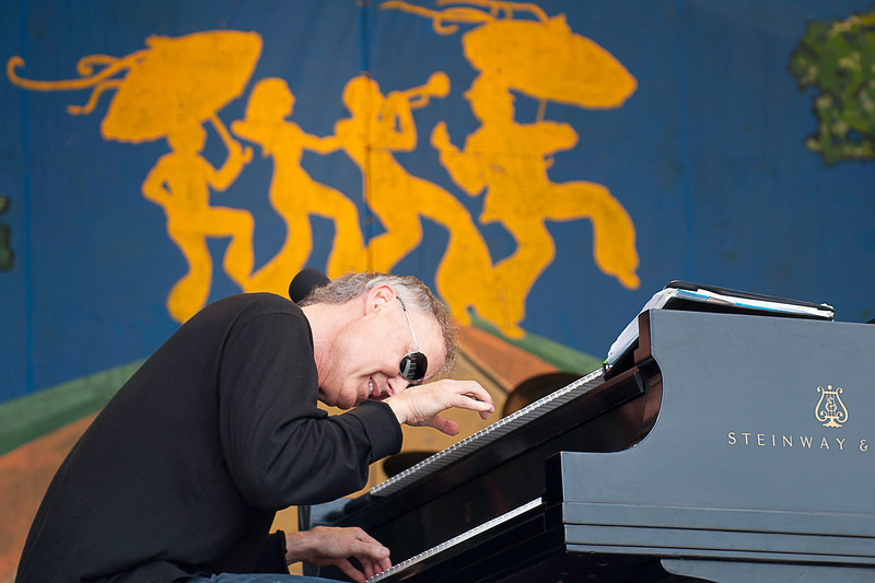 Bruce Hornsby and the Noisemakers-089.jpg