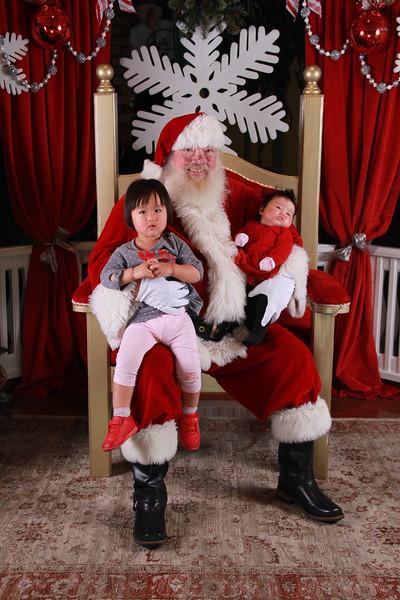 Santa Days-122.JPG