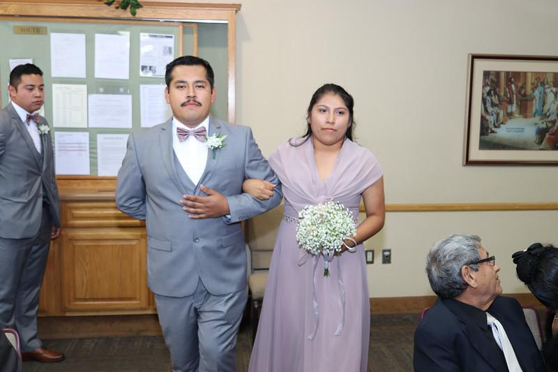 A&F_wedding-087.jpg