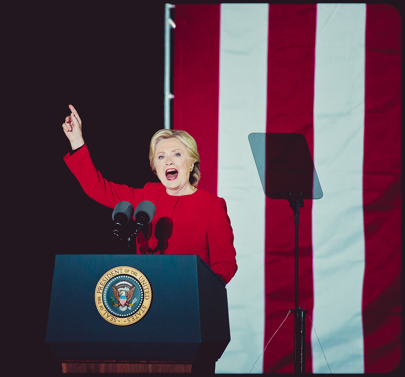 HillaryClintonElectionEve-AkshaySawhney-3588.jpg