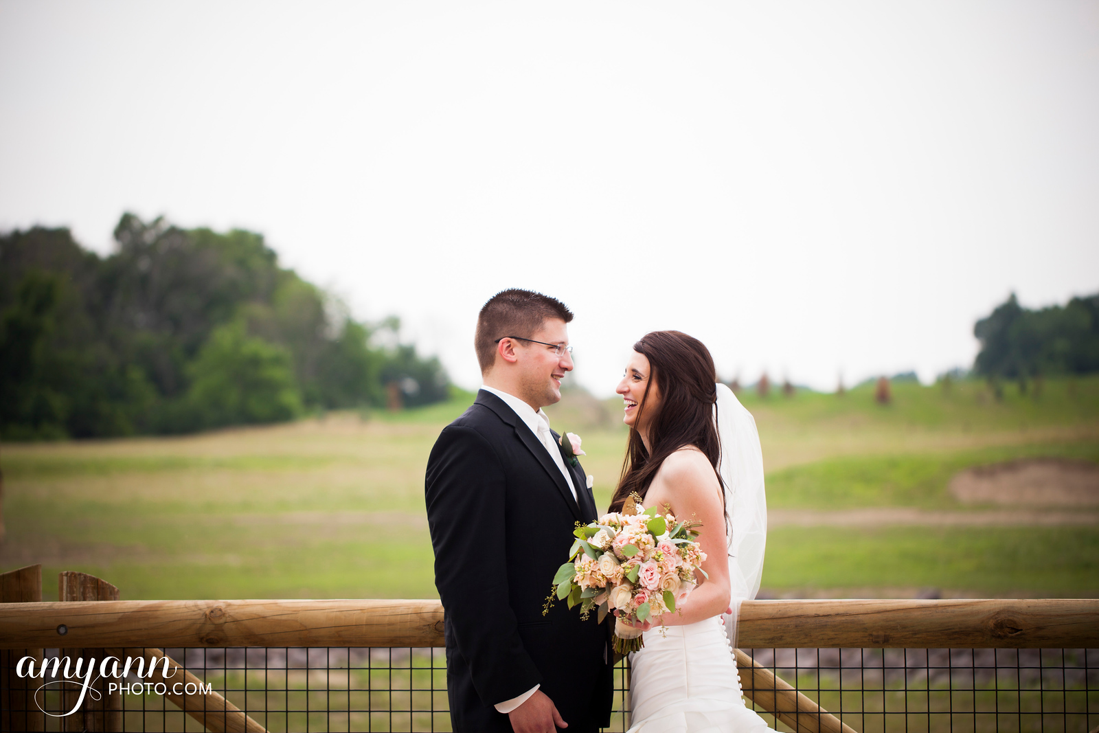 jillchris_weddingblog032