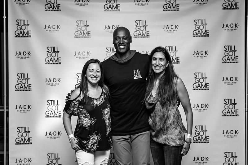 SGG-Jack-Casino-Cleveland-20190707-4197_1-BW.jpg