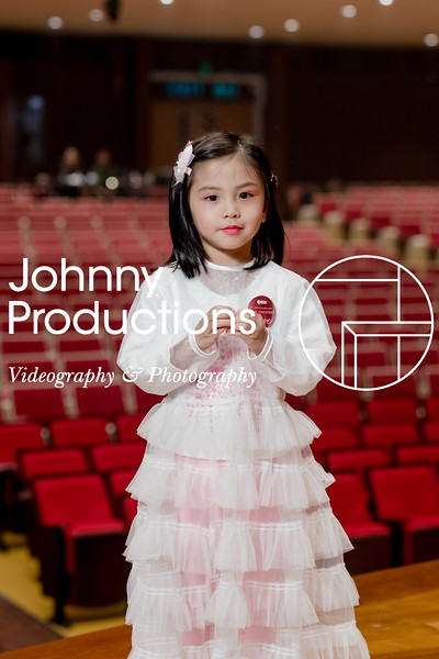 0050_day 2_white shield portraits_johnnyproductions.jpg