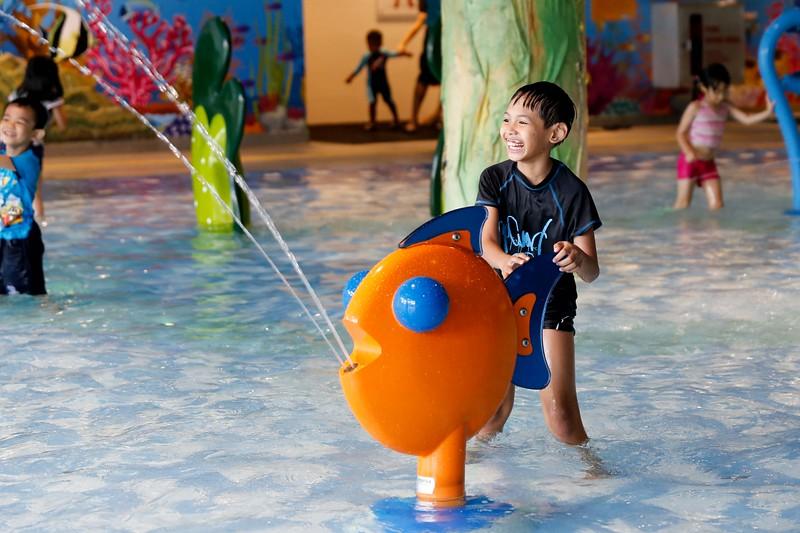 PLL Punggol Splash Preschool Market-0016.jpg