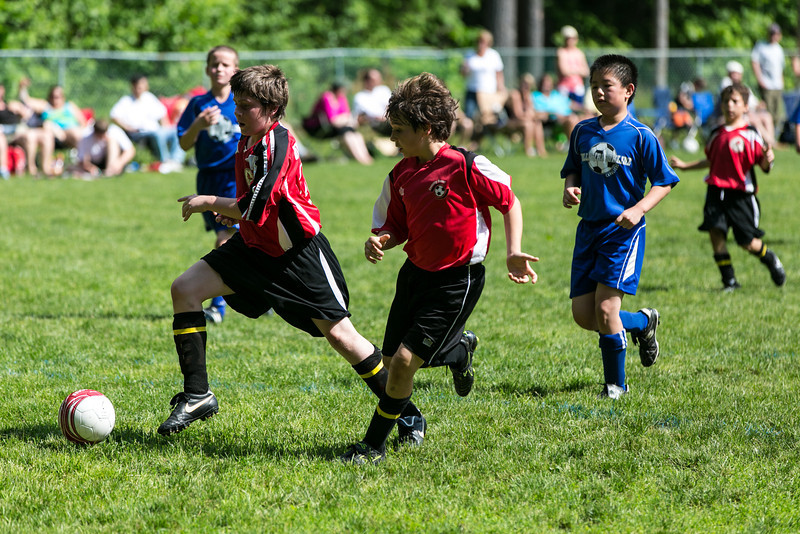 amherst_soccer_club_memorial_day_classic_2012-05-26-00294.jpg