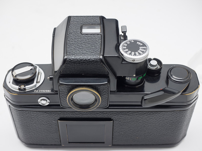 NikonF2-175606.jpg