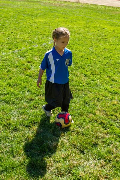 09-08 Sora Tobin First Soccer Game-17.jpg