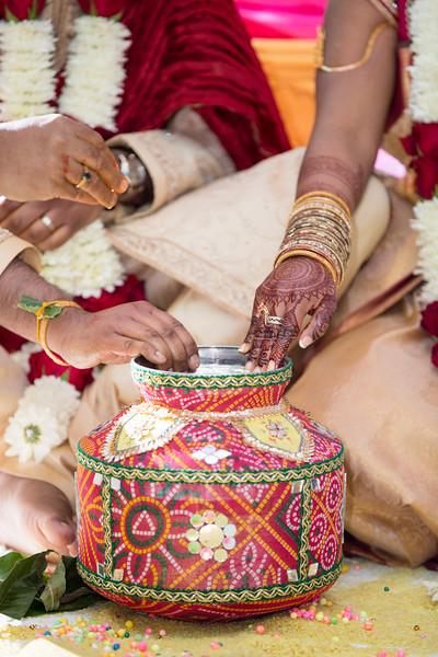 Le Cape Weddings - Bhanupriya and Kamal II-497.jpg