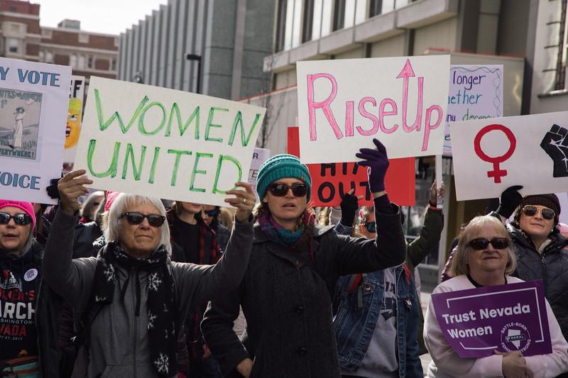 Reno Womens March 2020-58.jpg