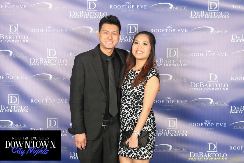 rooftop eve photo booth 2015-763
