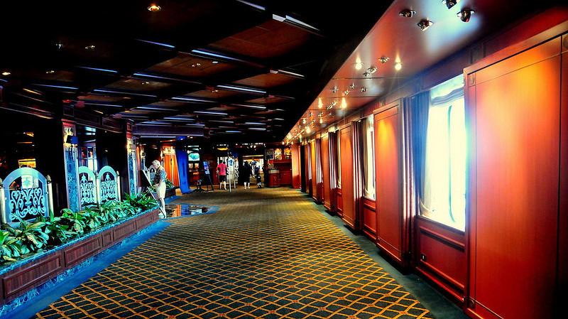 Cruise 2010 At Sea 02-18-10 1.jpg