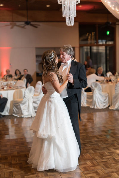 Houston Wedding Photography ~ Janislene and Floyd-1510.jpg