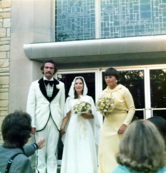 1973 Lashbrook wedding.jpeg