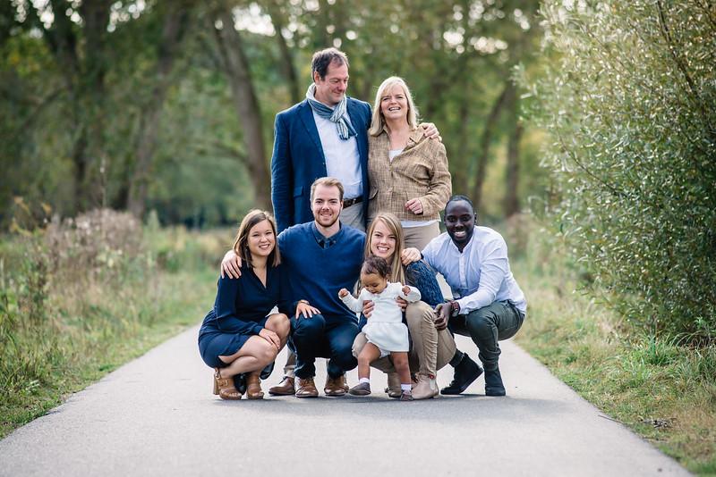 Familie-Erwin (4 van 83).jpg