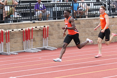 200M FINALS Boys Gallery 2 - 2021 MHSAA LP T&F Finals - DIVISION ONE