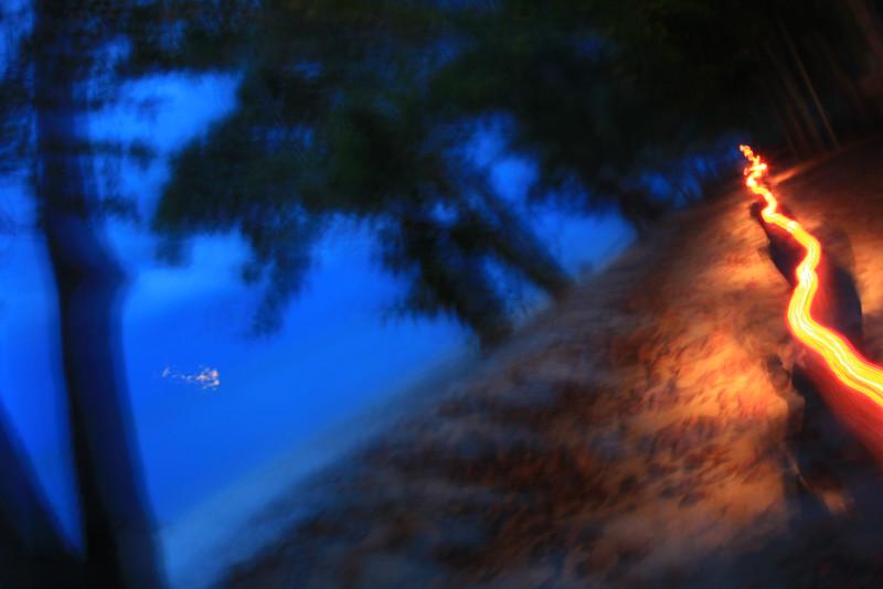 IMG_6496 Full Moon 7.33 pm.JPG