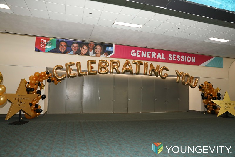 09-20-2019 Youngevity Awards Gala CF0022.jpg