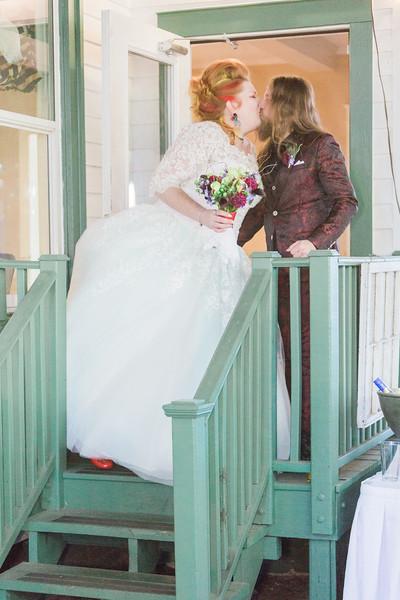 ELP1022 Stephanie & Brian Jacksonville wedding 2166.jpg