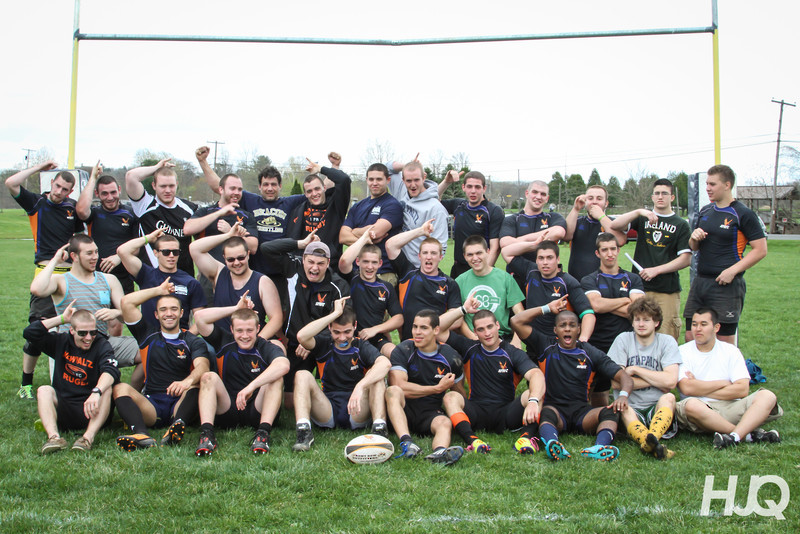 HJQphotography_New Paltz RUGBY-130.JPG