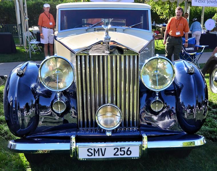 Dayton Concours 09-16-2012 0109.JPG