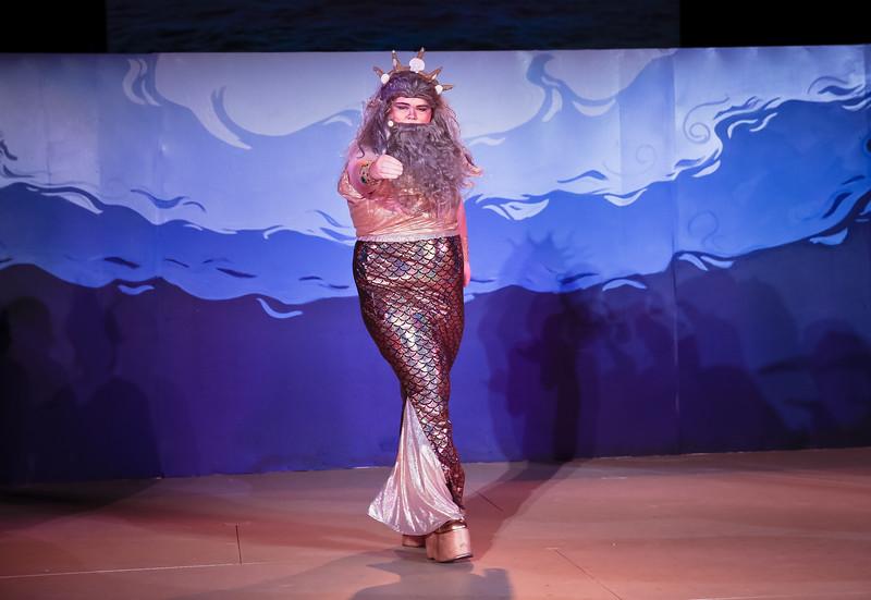 3-12-16 Opening Night Little Mermaid CUHS-0616.jpg