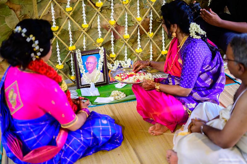 2019-12-Ganesh+Supriya-4496.jpg