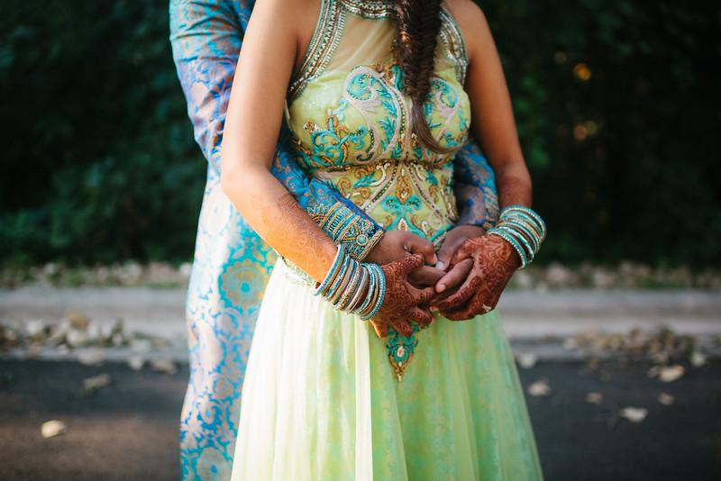 Le Cape Weddings_Isha + Purvik-245.jpg