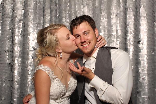 Ashley & Brandon's Wedding 9-15-2018 IMAGES