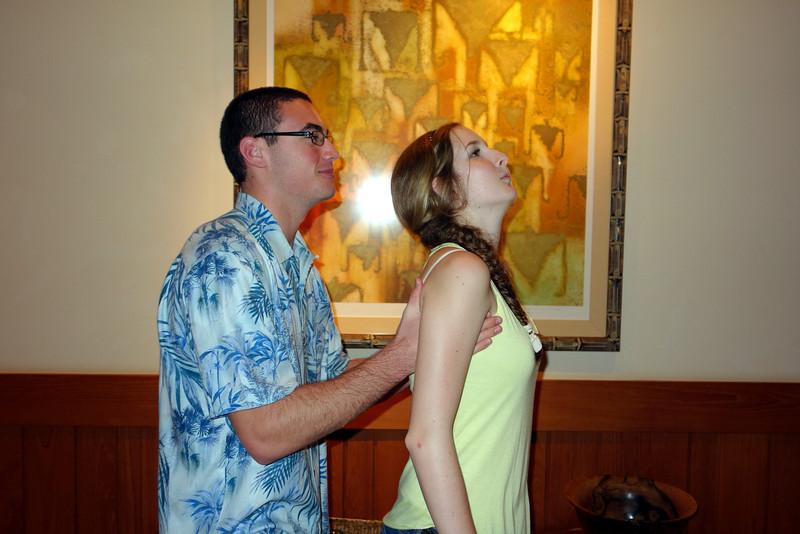 2014-02-16-0027-Maui-Hale Ohia-Ryan Seltzer-Elaine.jpg