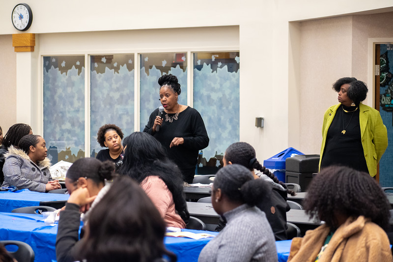 9 November 2019 Black Women's Summit-4156.jpg