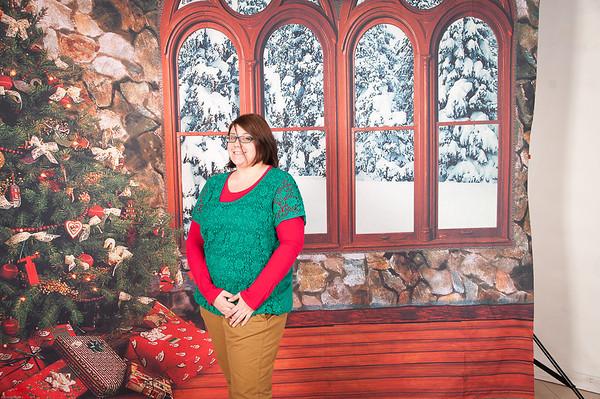 Christmas Live 12-7-12 Brian