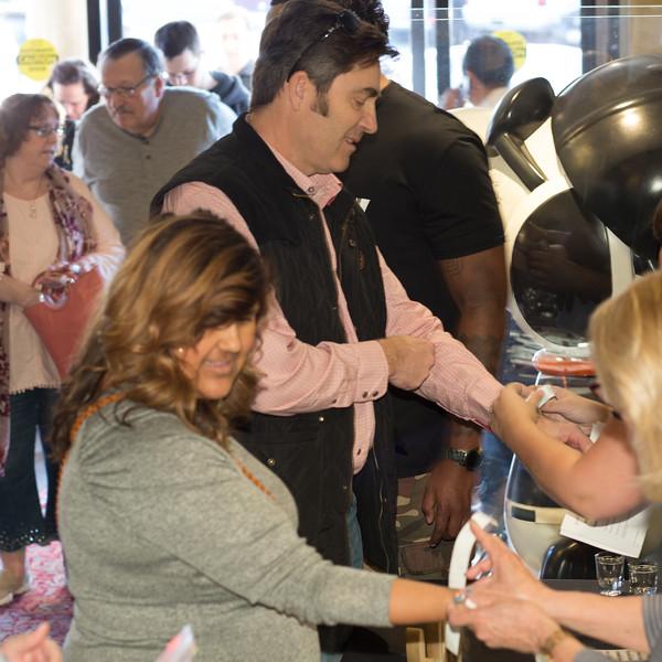 DistilleryFestival2020-Santa Rosa-015-2.jpg
