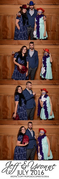 20160731_MoPoSo_Wedding_Photobooth_JeffYvonne-56.jpg