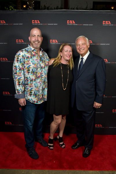 2017 NABSA Cocktail Party-500.jpg